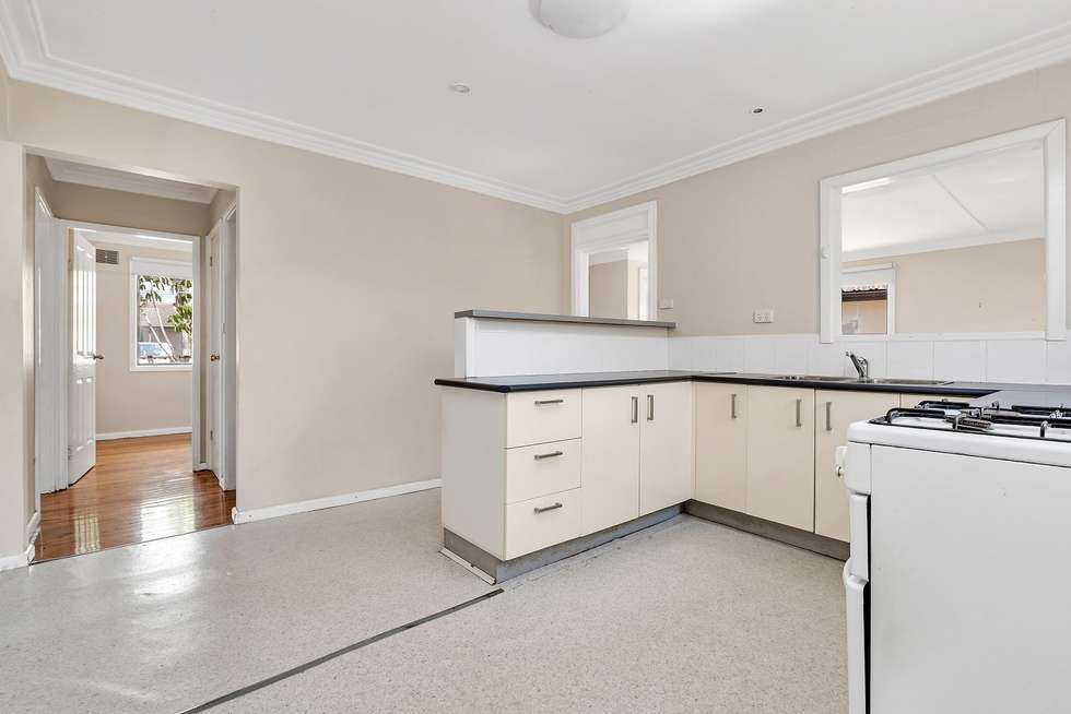 Fourth view of Homely house listing, 20 Byrne Boulevard, Marayong NSW 2148