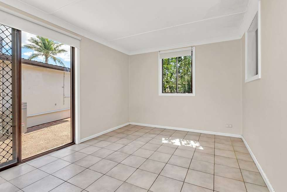 Fifth view of Homely house listing, 20 Byrne Boulevard, Marayong NSW 2148