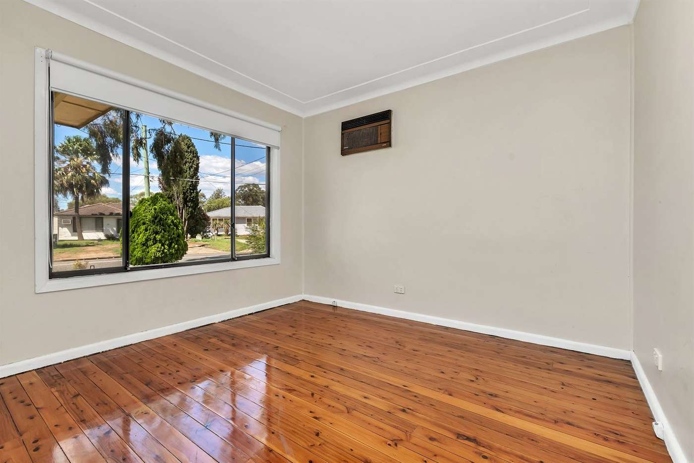 Sixth view of Homely house listing, 20 Byrne Boulevard, Marayong NSW 2148