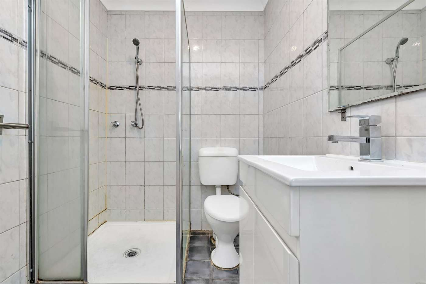 Seventh view of Homely house listing, 20 Byrne Boulevard, Marayong NSW 2148
