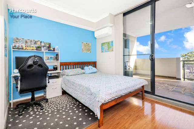 29/254 Beames Avenue, Mount Druitt NSW 2770