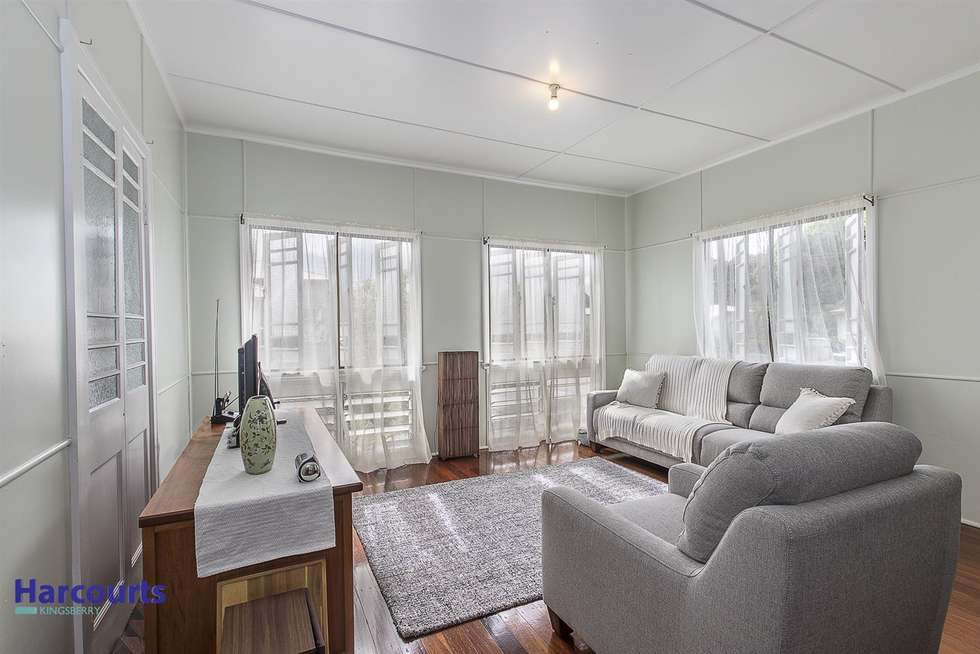 Third view of Homely house listing, 23 Queens Road, Railway Estate QLD 4810
