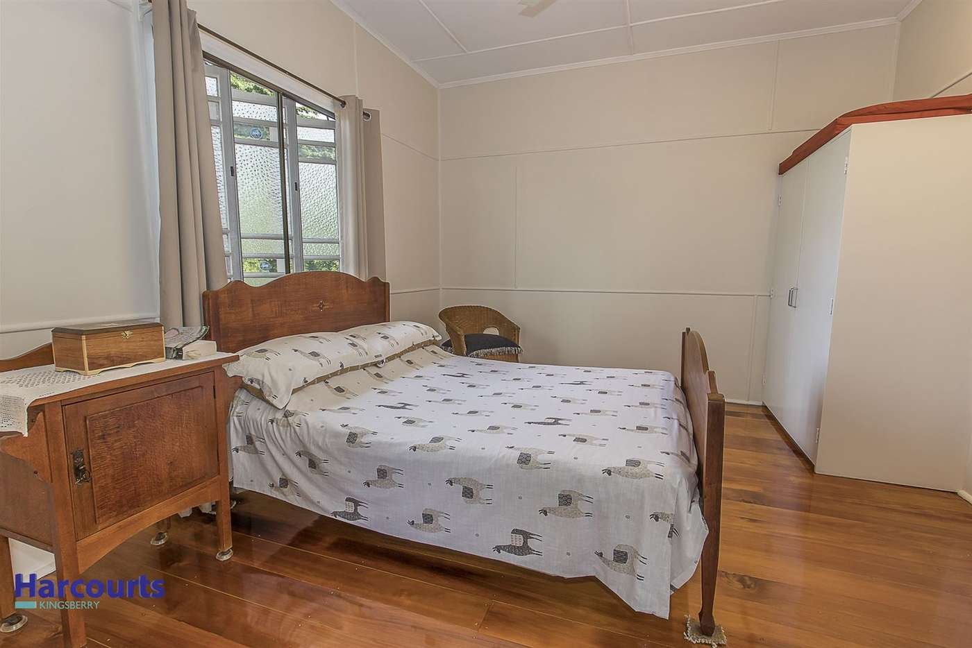 Sixth view of Homely house listing, 23 Queens Road, Railway Estate QLD 4810
