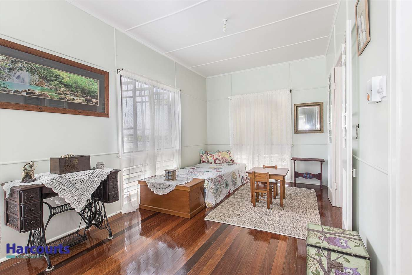 Seventh view of Homely house listing, 23 Queens Road, Railway Estate QLD 4810