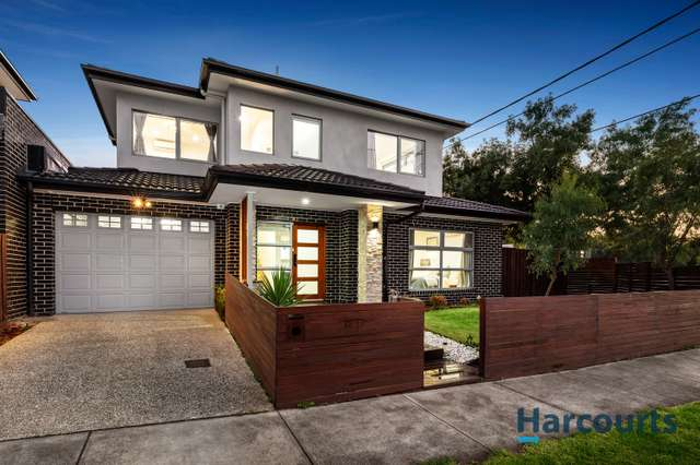 2C Ronald Street, Box Hill North VIC 3129