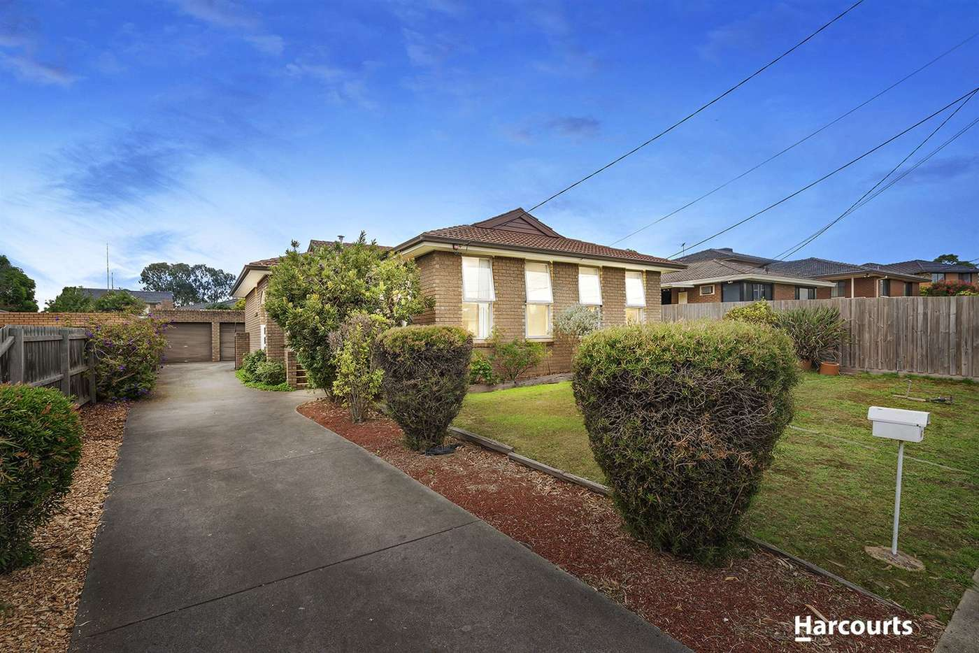 Main view of Homely house listing, 67 Curie Avenue, Mulgrave VIC 3170