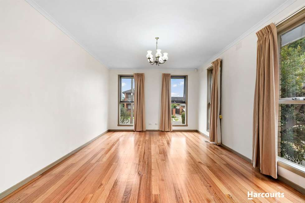 Third view of Homely house listing, 67 Curie Avenue, Mulgrave VIC 3170