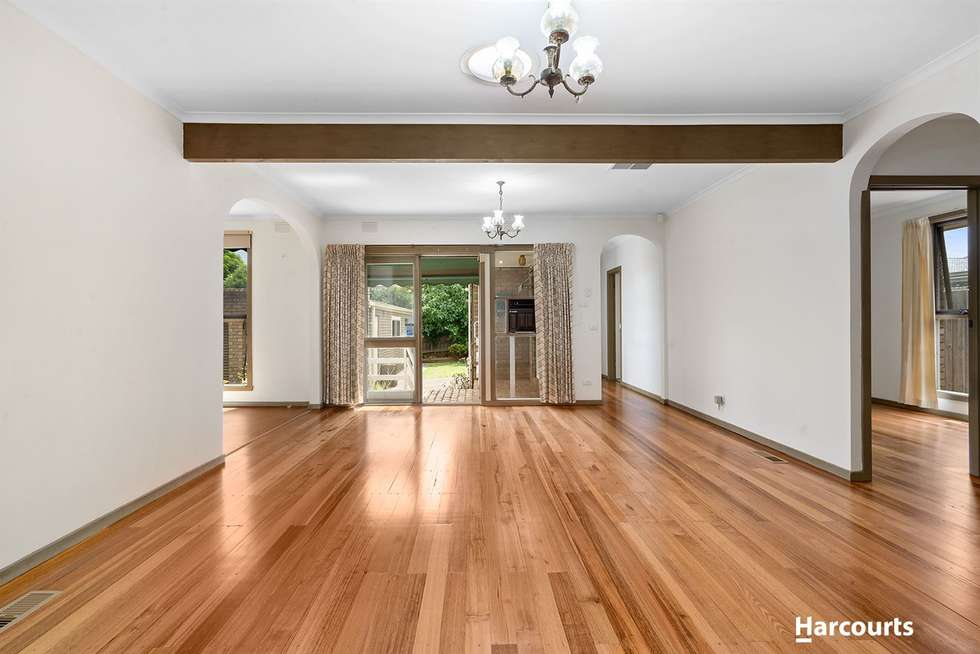 Fourth view of Homely house listing, 67 Curie Avenue, Mulgrave VIC 3170
