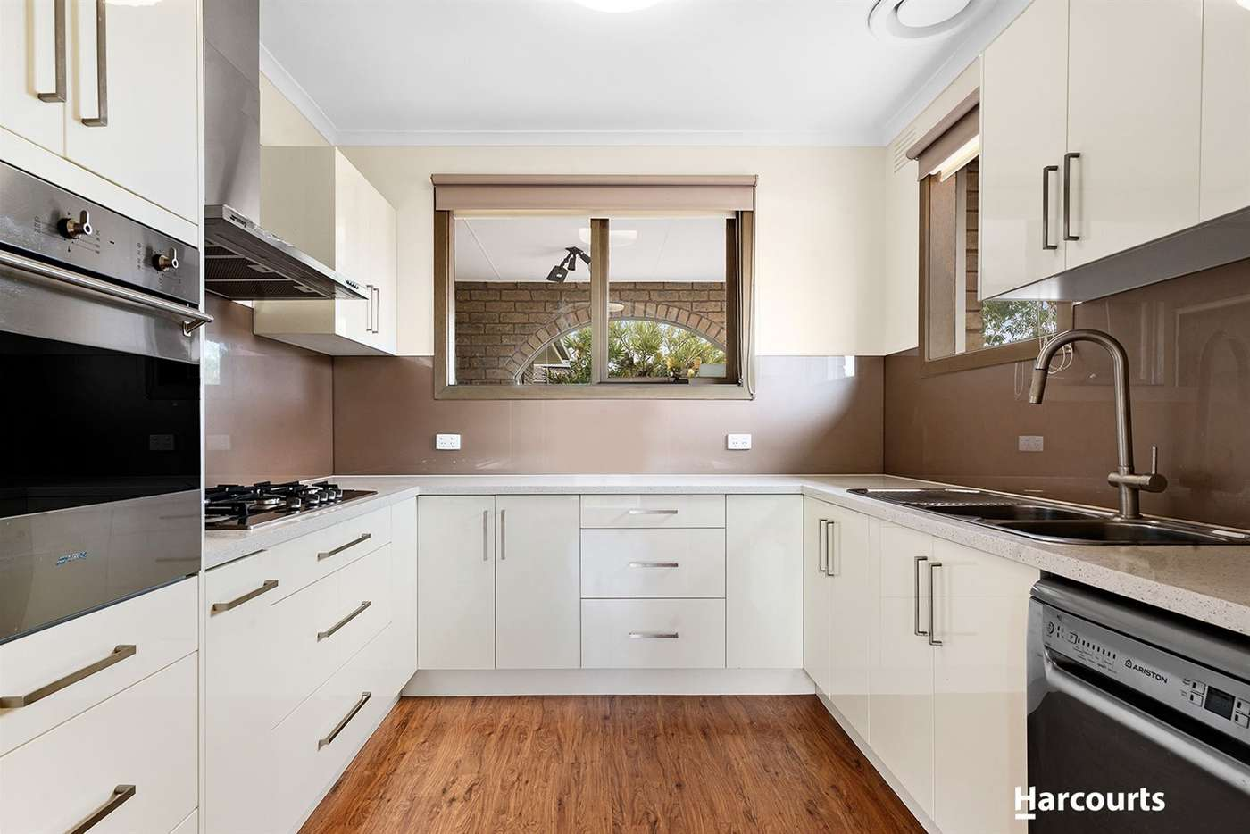 Sixth view of Homely house listing, 67 Curie Avenue, Mulgrave VIC 3170