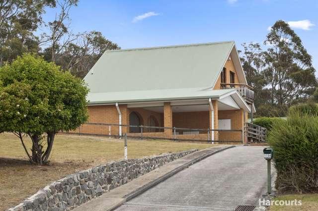 115A Marlyn Road, South Hobart TAS 7004