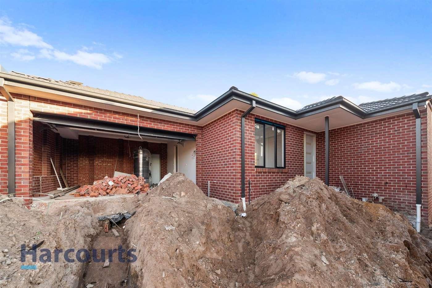 Main view of Homely unit listing, 3/13 John Street, Langwarrin VIC 3910