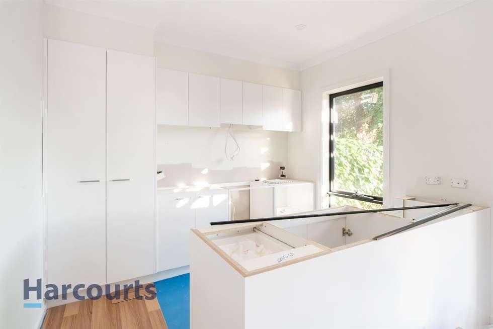 Third view of Homely unit listing, 3/13 John Street, Langwarrin VIC 3910