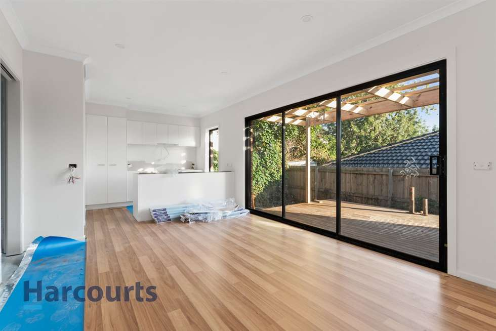 Fourth view of Homely unit listing, 3/13 John Street, Langwarrin VIC 3910
