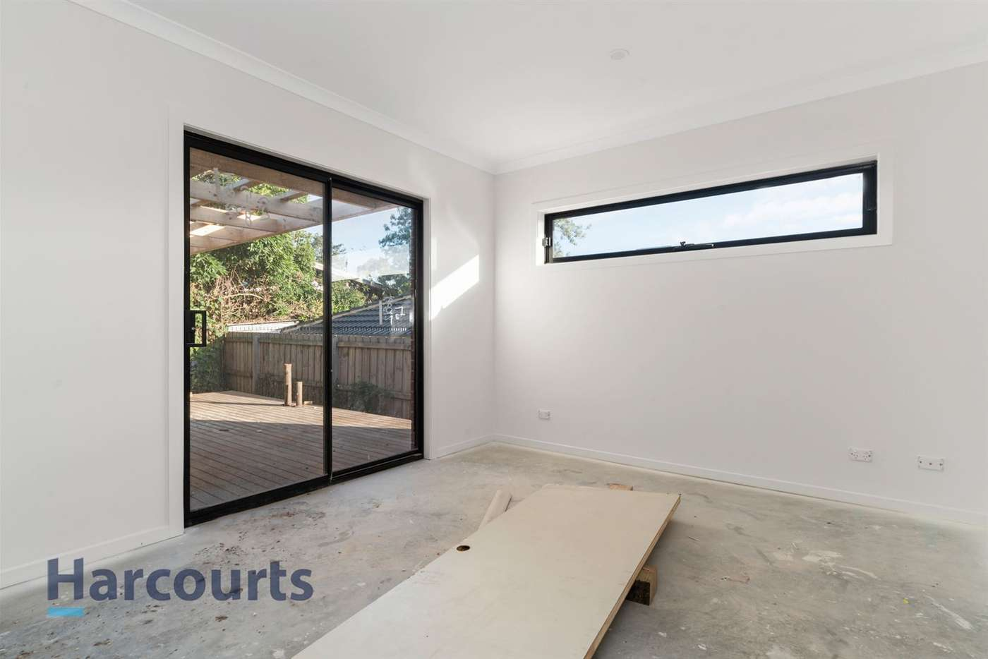 Fifth view of Homely unit listing, 3/13 John Street, Langwarrin VIC 3910