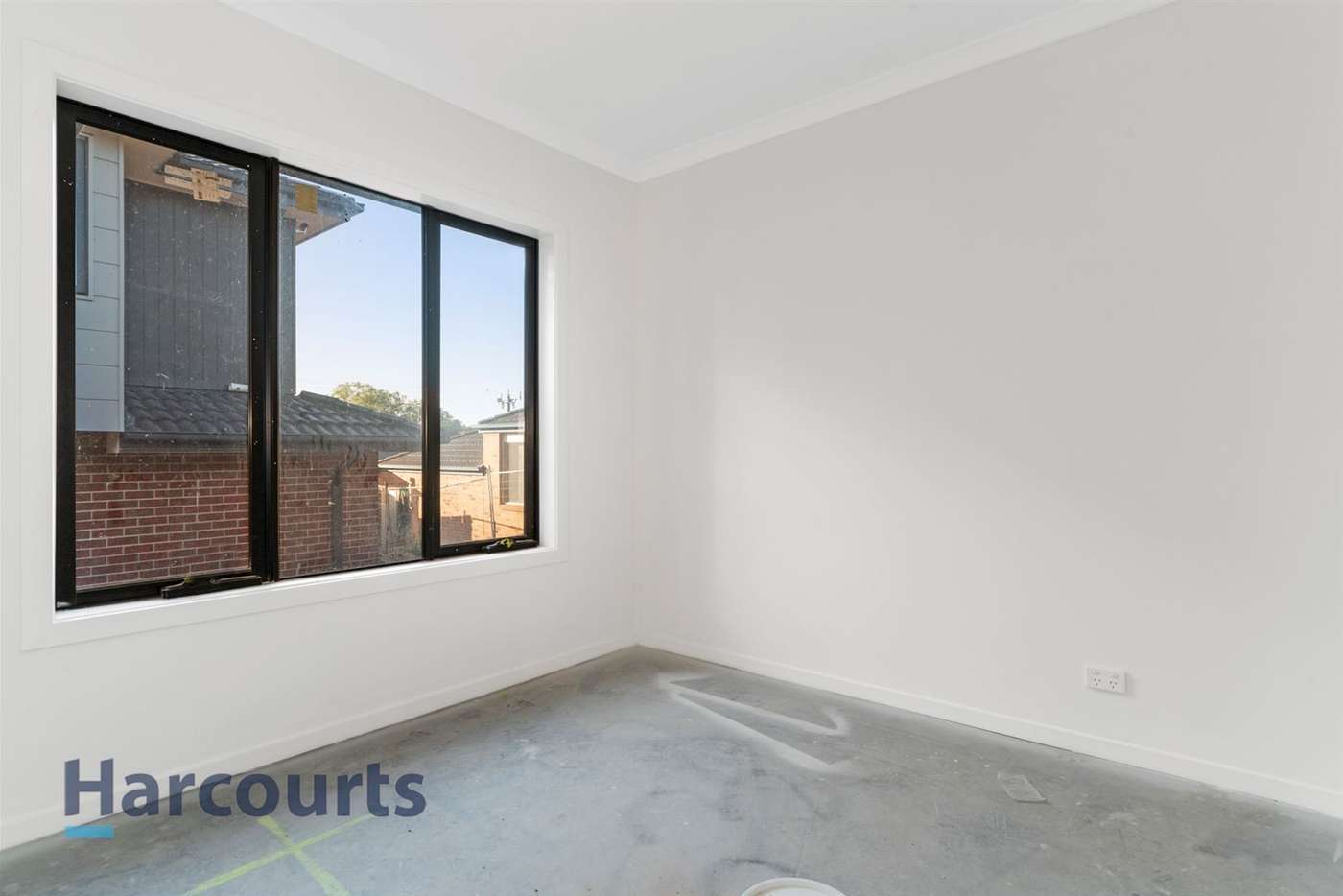 Sixth view of Homely unit listing, 3/13 John Street, Langwarrin VIC 3910