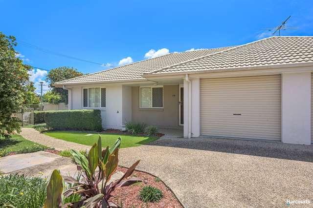 79/150 - 166 Rosehill Drive, Burpengary QLD 4505