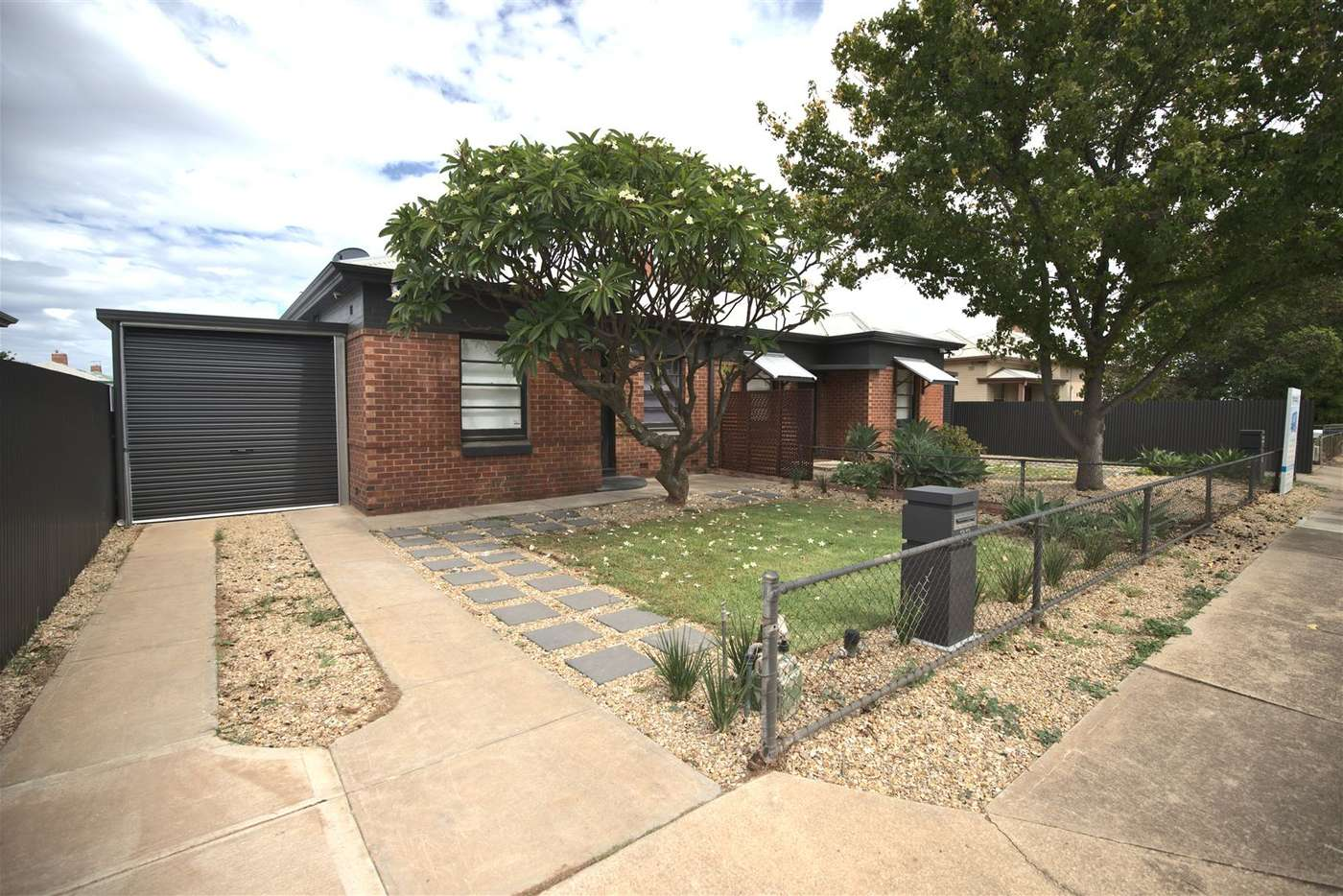 Main view of Homely house listing, 33 Spring Street, Beverley SA 5009