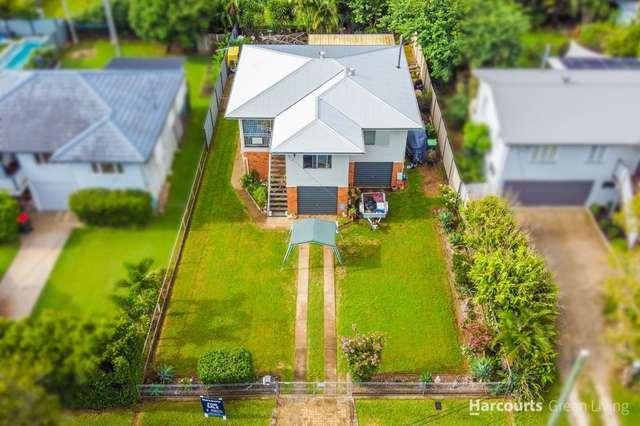 6 Cranleigh street, Wynnum West QLD 4178