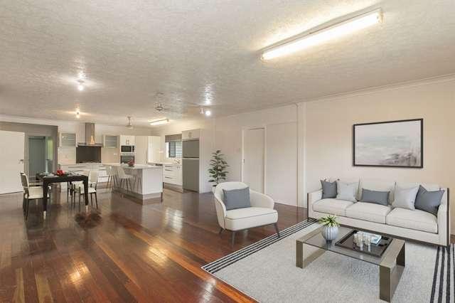 82 Leopold Street, Aitkenvale QLD 4814