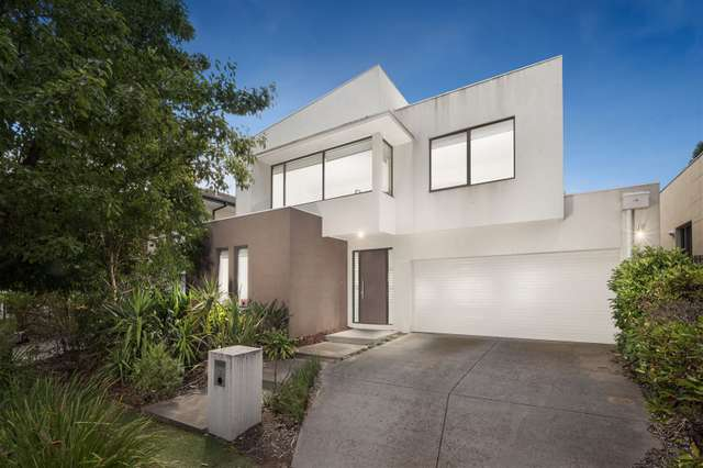 3 Magnolia Drive, Forest Hill VIC 3131