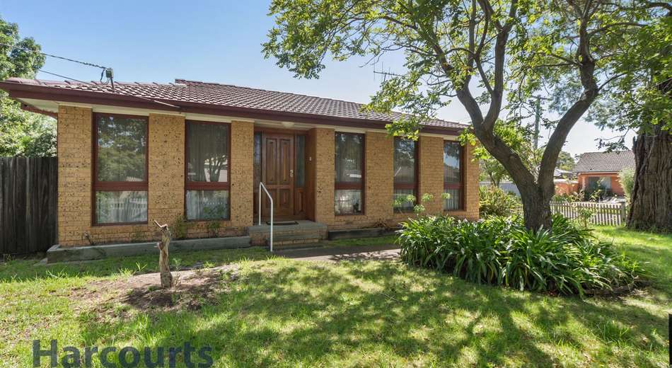 21 Molesworth Street, Seaford VIC 3198