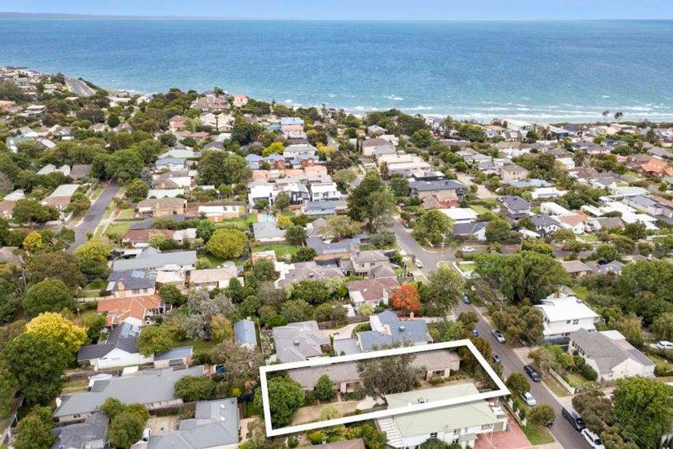 Third view of Homely blockOfUnits listing, 30 Gweno Avenue, Frankston VIC 3199