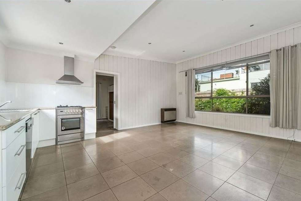 Fifth view of Homely blockOfUnits listing, 30 Gweno Avenue, Frankston VIC 3199