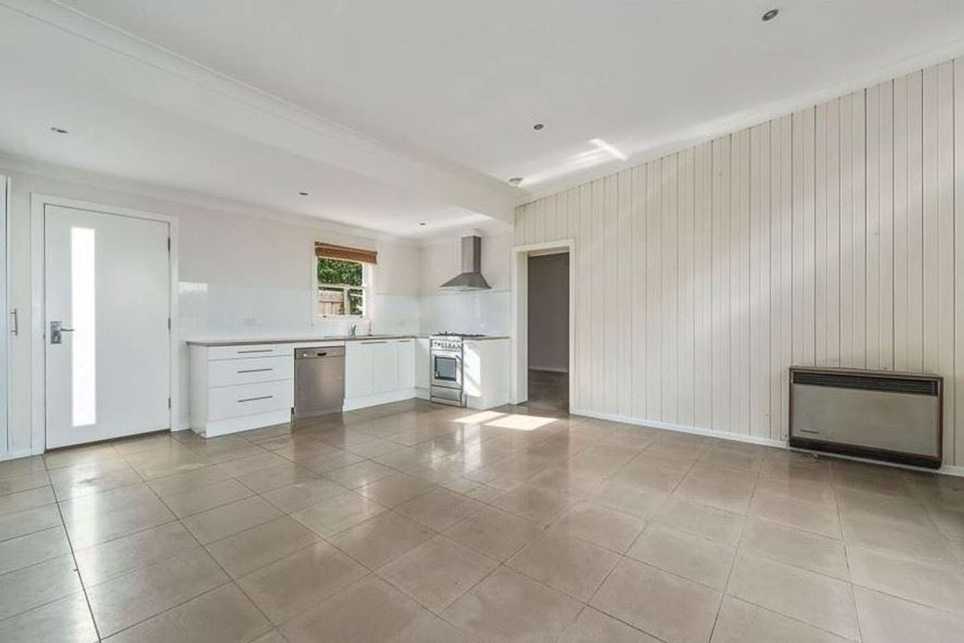 Sixth view of Homely blockOfUnits listing, 30 Gweno Avenue, Frankston VIC 3199