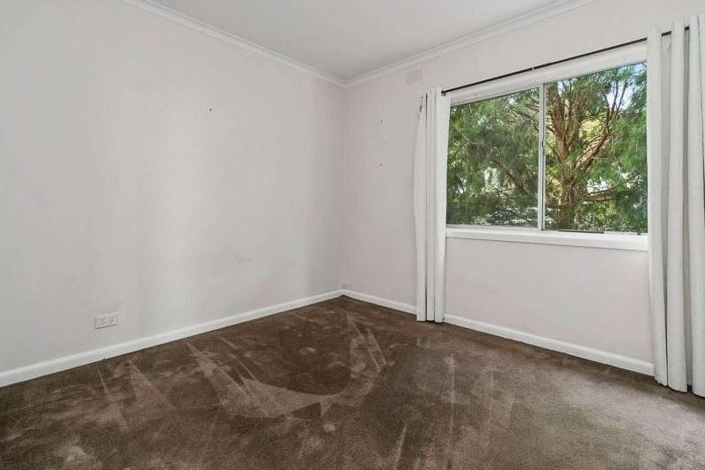 Seventh view of Homely blockOfUnits listing, 30 Gweno Avenue, Frankston VIC 3199