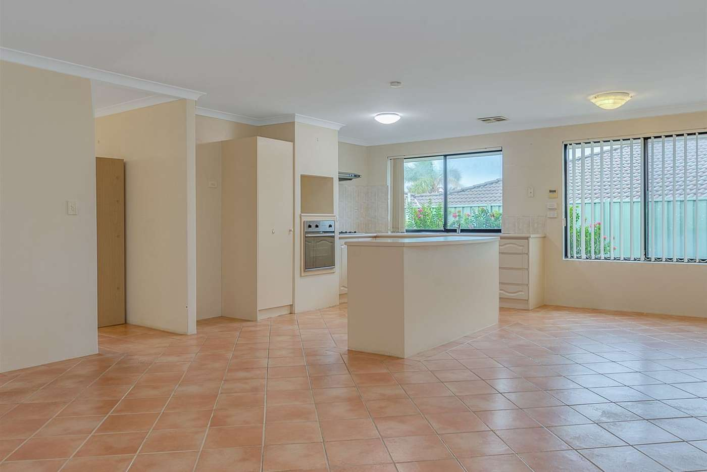 Seventh view of Homely house listing, 6 Lexington Heights, Currambine WA 6028