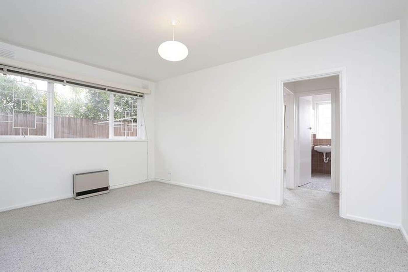 Main view of Homely apartment listing, 2/63 Osborne Street, South Yarra VIC 3141