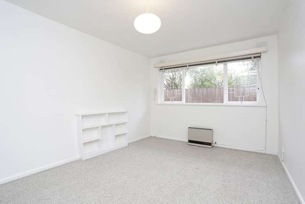 Third view of Homely apartment listing, 2/63 Osborne Street, South Yarra VIC 3141