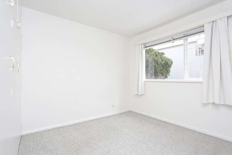 Fourth view of Homely apartment listing, 2/63 Osborne Street, South Yarra VIC 3141