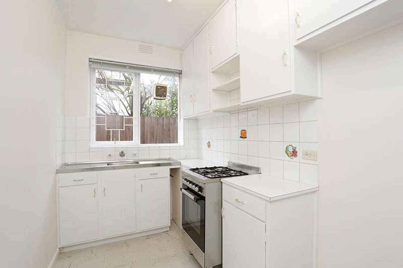 Sixth view of Homely apartment listing, 2/63 Osborne Street, South Yarra VIC 3141