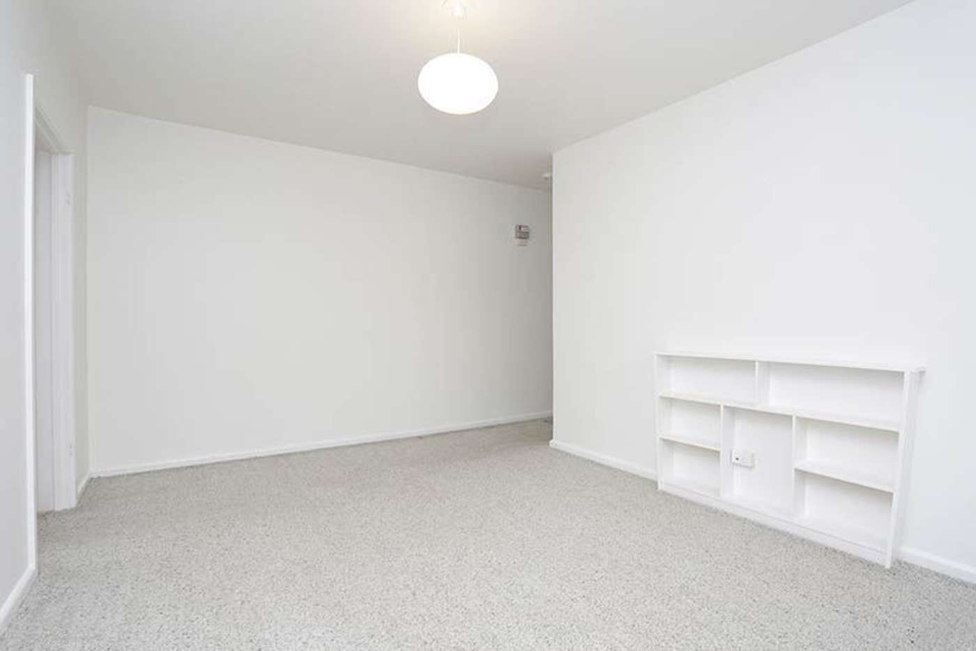 Seventh view of Homely apartment listing, 2/63 Osborne Street, South Yarra VIC 3141