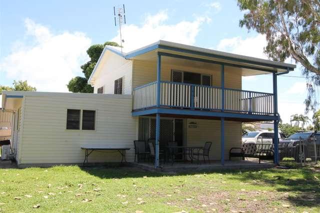 4 Sandown Street, Alva QLD 4807