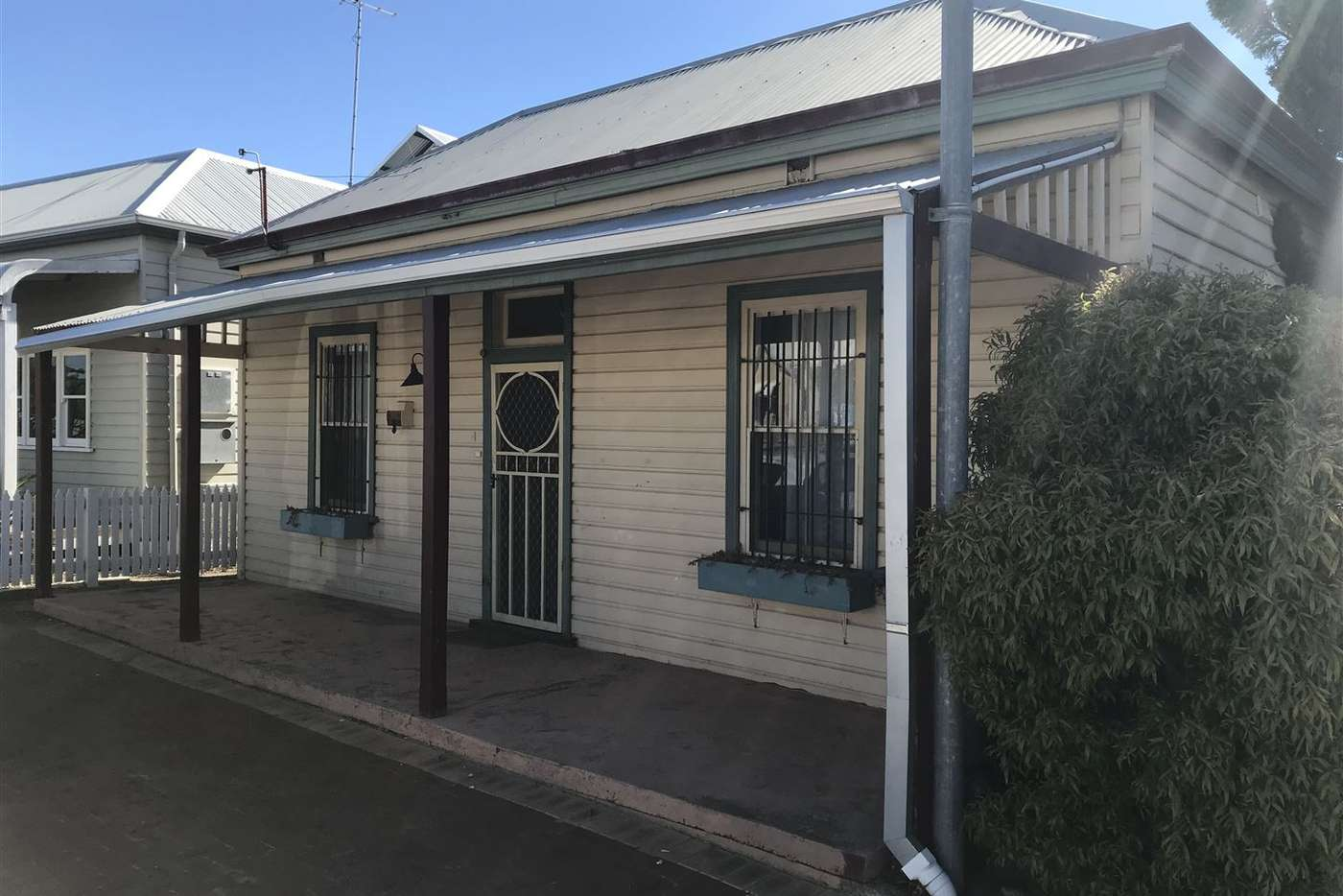 Main view of Homely house listing, 12A Moore Street, Bunbury WA 6230