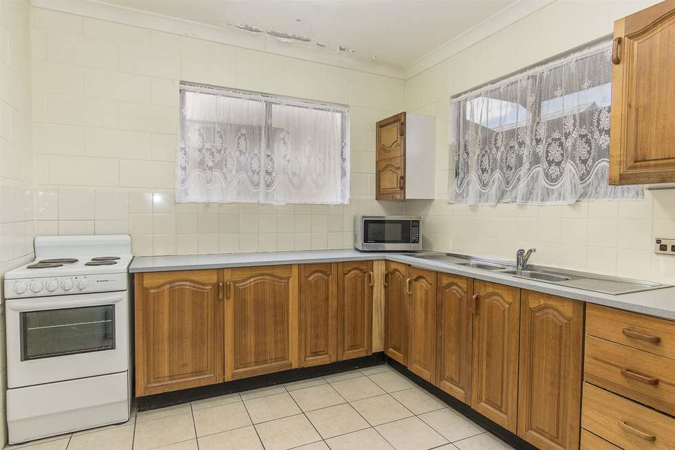 Second view of Homely blockOfUnits listing, 25 Henry Street, West End QLD 4810