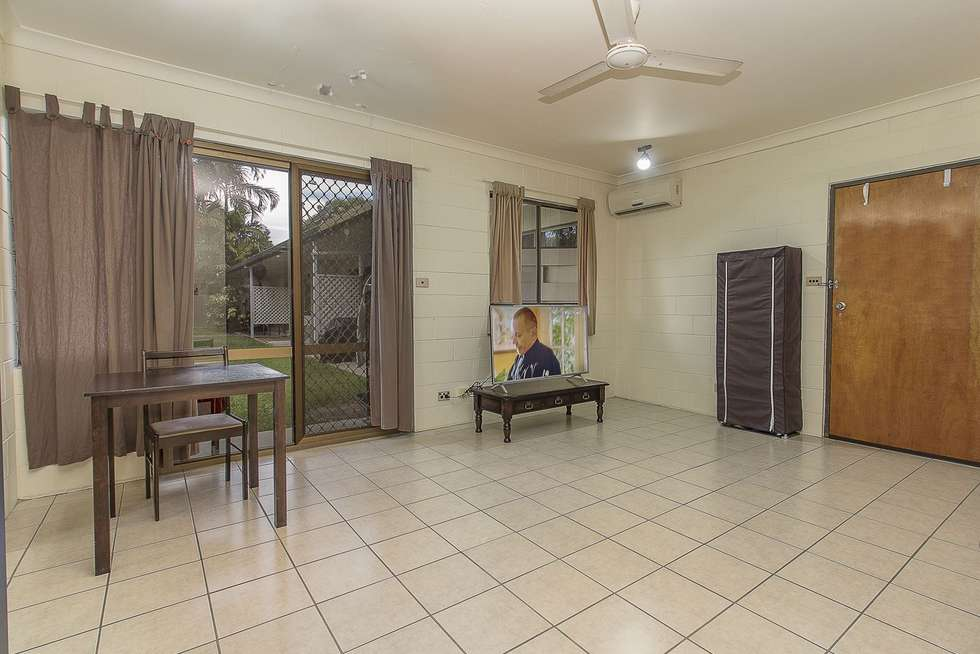 Fourth view of Homely blockOfUnits listing, 25 Henry Street, West End QLD 4810