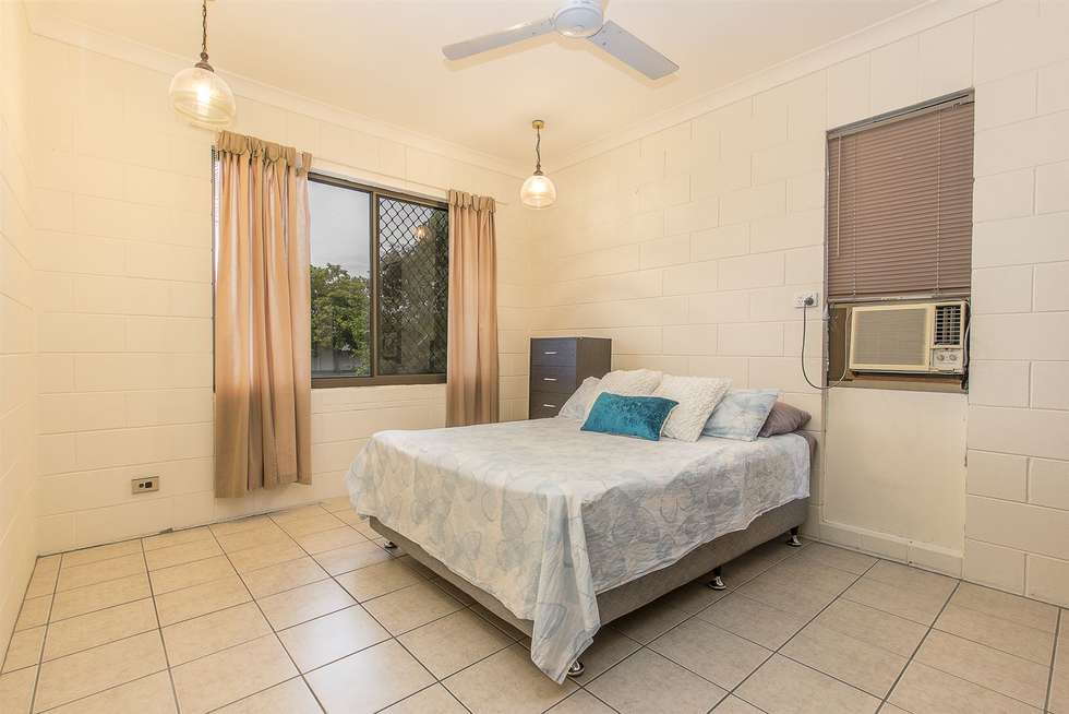 Fifth view of Homely blockOfUnits listing, 25 Henry Street, West End QLD 4810