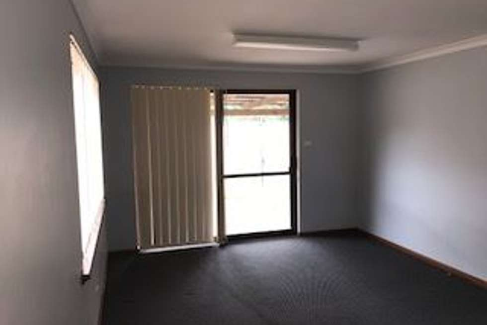 Second view of Homely house listing, 52 Stanton Street, Eaton WA 6232