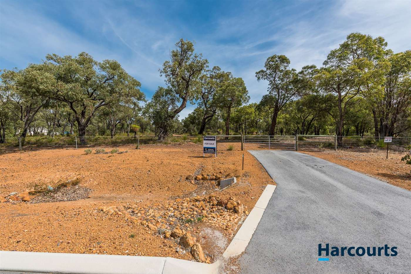 Main view of Homely residentialLand listing, 89 Guernsey Rise, Lower Chittering WA 6084