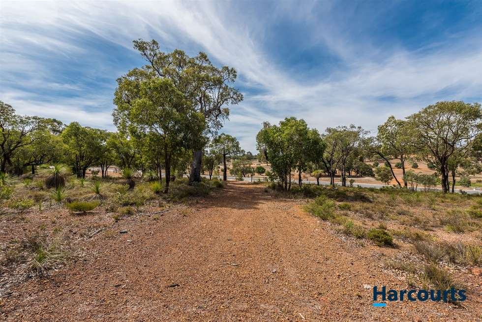 Second view of Homely residentialLand listing, 89 Guernsey Rise, Lower Chittering WA 6084