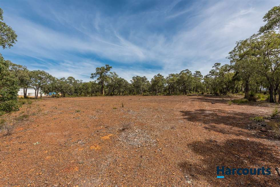 Third view of Homely residentialLand listing, 89 Guernsey Rise, Lower Chittering WA 6084
