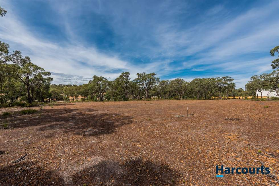Fourth view of Homely residentialLand listing, 89 Guernsey Rise, Lower Chittering WA 6084
