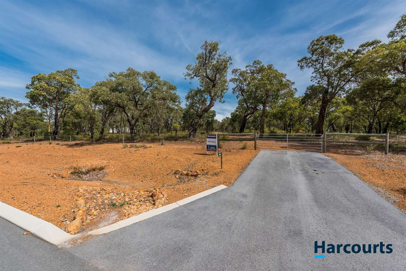 Sixth view of Homely residentialLand listing, 89 Guernsey Rise, Lower Chittering WA 6084