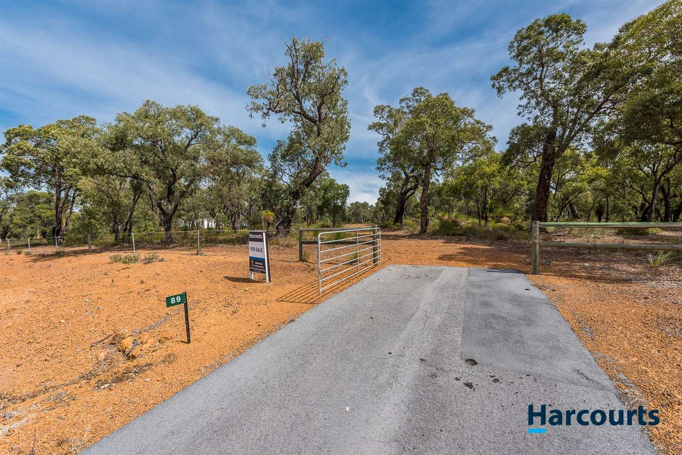Seventh view of Homely residentialLand listing, 89 Guernsey Rise, Lower Chittering WA 6084