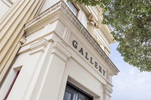 111a Lipson Street, Port Adelaide SA 5015