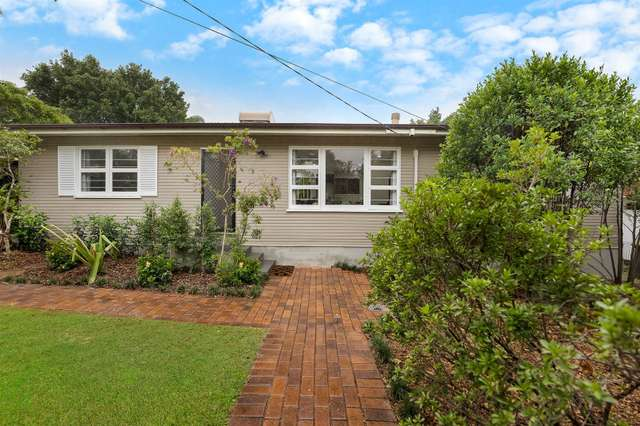 3 Whittaker Street, Chermside West QLD 4032