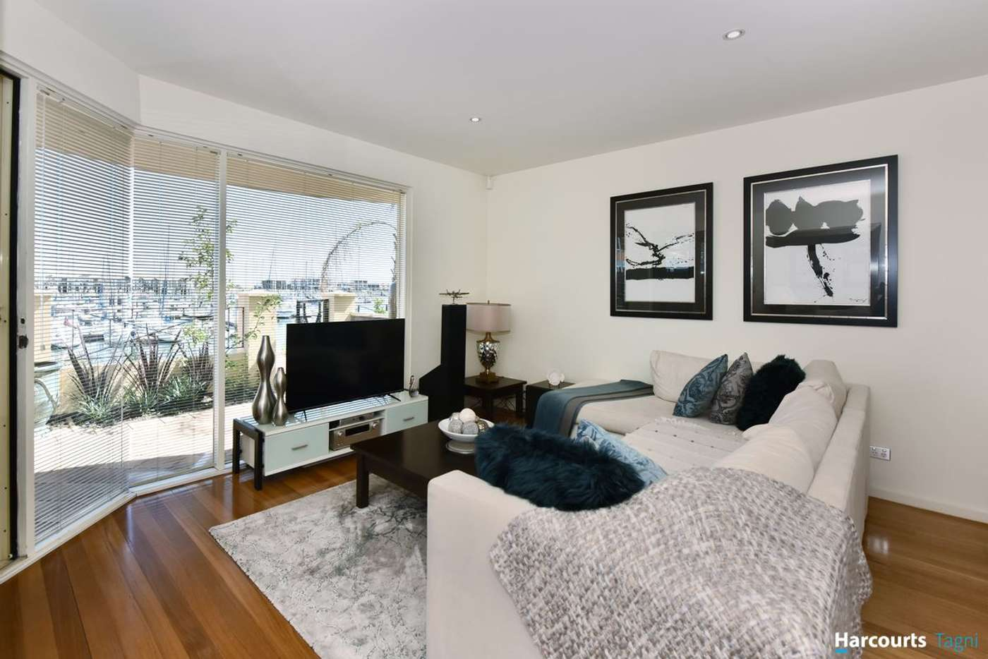 Fifth view of Homely house listing, 9 Alexa Road, North Haven SA 5018